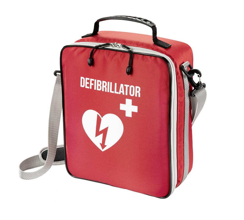Defibrillatortasche FRED PA-1