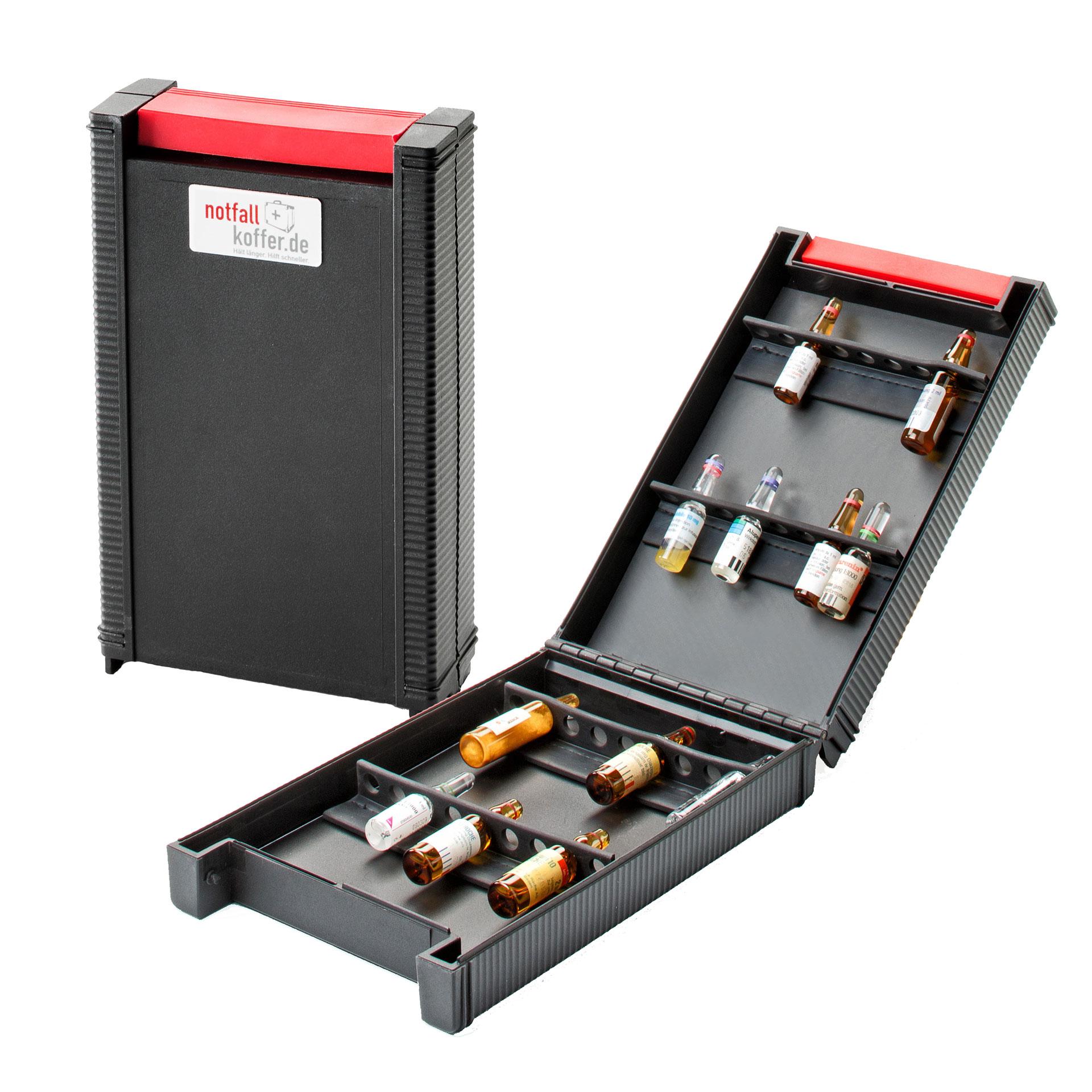 MediBox III