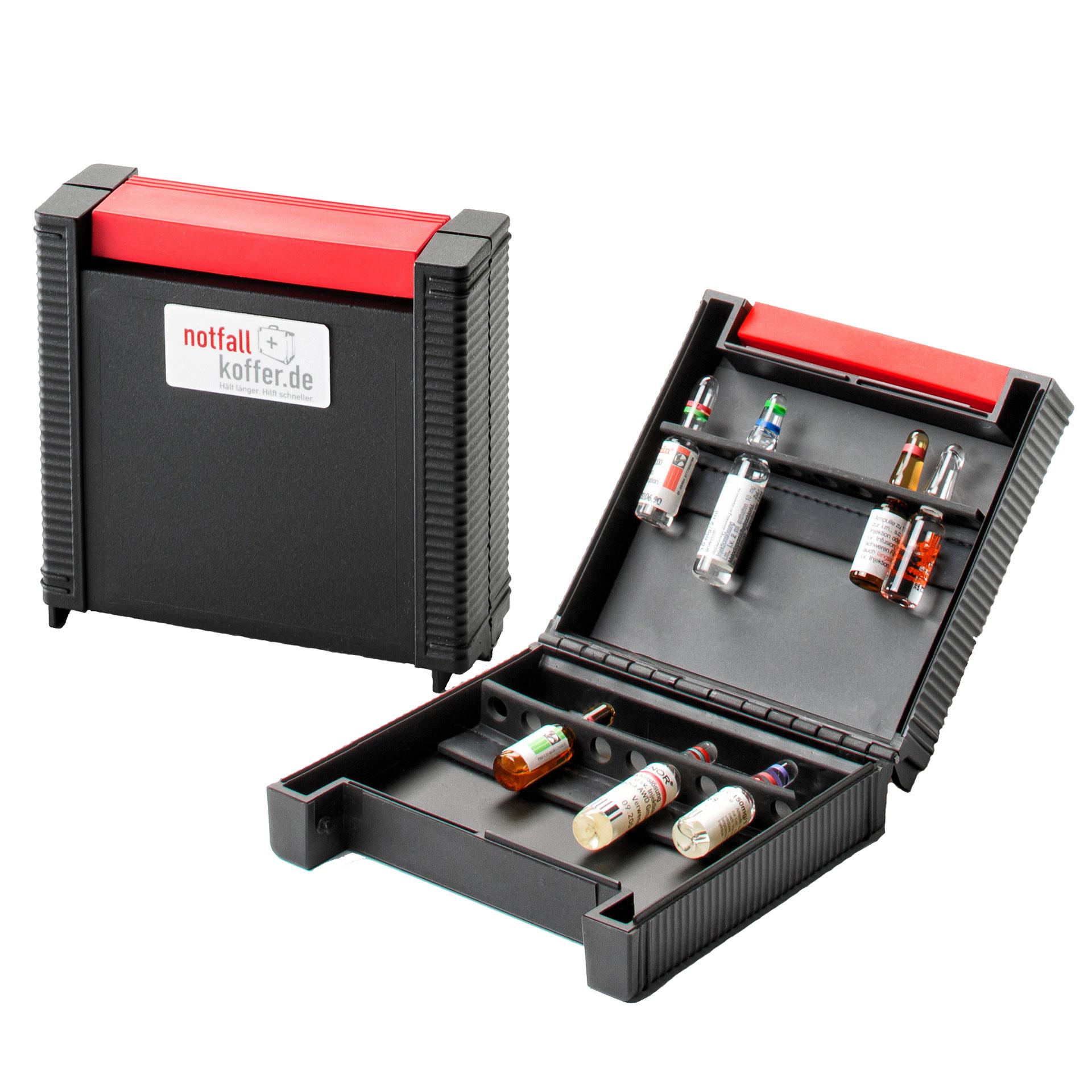 MediBox II